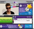 KNCTR - Free VoIP Calls Screenshot 3