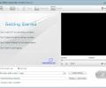 Movie DVD Converter Screenshot 0