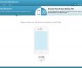 FoneLab iPhone Data Recovery Screenshot 1