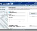 GameSwift Screenshot 0