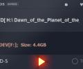 OpenCloner UltraBox Screenshot 4
