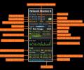 Network Monitor II Screenshot 0