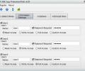 KakaSoft USB Copy Protection Screenshot 0