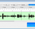 AthTek DigiBand Screenshot 3