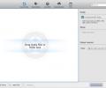 Any Video Converter Ultimate for Mac Screenshot 0