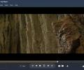 Aiseesoft Blu-ray Player Screenshot 0